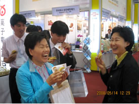 overseas-trade-shows-11