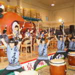 第18回 丸京どらドラ祭へご来場ありがとうございました。
